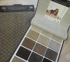 High End Carpet Sles Carpet Vidalondon