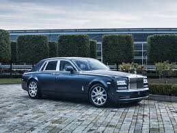 rolls royce phantom 2015 white. 2015 rollsroyce phantom review ratings specs prices and photos the car connection rolls royce white