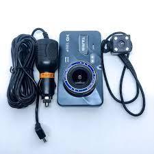 Camera hành trình Ô tô tự lắp dễ dàng Taris TC7 - Thương hiệu Việt - chính  hãng -