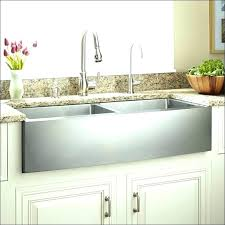 farmhouse sink farm full size of inch white 24 fireclay