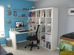 ikea home office design. Ikea Home Office Design E