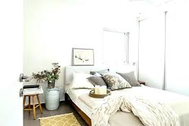 bedroom decorating ideas blue and brown. blue master bedroom ideas bright decorating and brown n