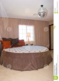 Retro Schlafzimmer Sumatra Von Rauch Select Schlafzimmer Im Retro