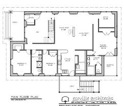 Small Picture 526 best Floor plans sims3 images on Pinterest House floor