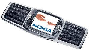 Nokia E70 review: Nokia E70 - CNET