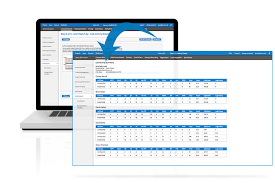 Sales Lead Tracking Software Real Time Insights For Inside