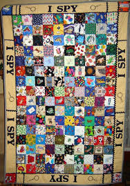 Best 25+ I spy quilt ideas on Pinterest | I spy quilts ideas, Baby ... & I spy quilt - I love the border! Adamdwight.com