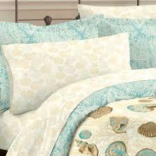 seaside bedding comforters ocean themed comforter sets beach theme bedding
