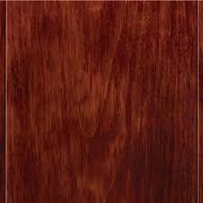 high gloss birch cherry 3 8 in t x 4 3 4
