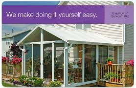 incredible patio enclosures kit with 25 best ideas about sunroom