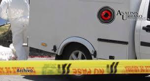 Carlos Alberto Castrillón Areiza fue asesinado en una panadería de Prado  Centro | Análisis Urbano
