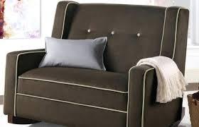 queen sleeper sofa ikea for medium size of sofa armless sleeper chair armless full sleeper sofa