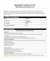 Example Incident Report Writing Glendale Community Document Template