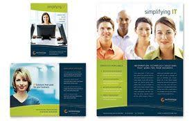 Free Templates For Publisher Free Sample Flyer Microsoft Publisher Template Free