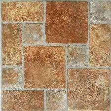 cork wall tiles self adhesive cork wall tiles flecked ivory cork wall tile cork wall tiles
