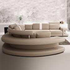 Designer Couch Rund Httpssofahbraonline