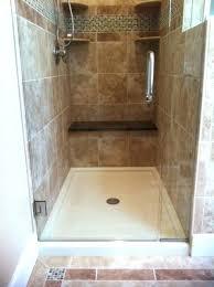 building a custom shower pan elegant custom shower pan intended for cultured marble bases another exclusive building a custom shower pan