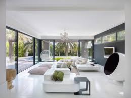 sleek living room furniture. Like Architecture U0026 Interior Design Follow Us Sleek Living Room Furniture T