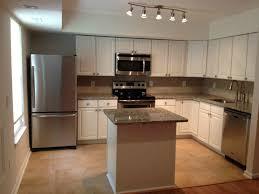 kitchen remodeling maryland 14