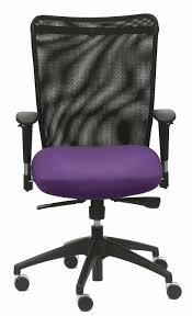 purple office chair mat buy office computer desk furniture