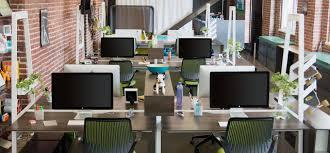 design my office. Design My Office Space Interior Online 119 . F