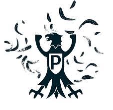Sc preußen münster — preußen münster voller name sportclub preußen 06 e.v. Preussen Munster Das Ungeliebte Kind Einer Stolzen Stadt Welt