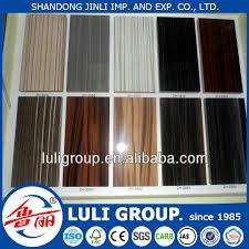 gloss laminate sheet high gloss laminated uv mdf board buy laminated mdf board high