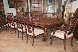 victorian dining chairs dining dining set dining table set chairs set suite gany victorian dining chairs
