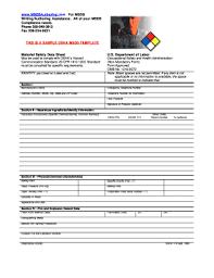 osha form 174 fillable online philosophy fargo basketball academy fax email