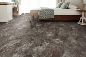 luxury vinyl tile lvt flooring in rock haven nd from carpet world bismarck