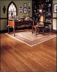 bruce engineered hardwood flooring 3 in oak stock