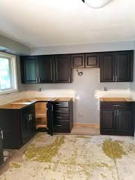 kitchen remodel review medium size of cabinets fancy diamond plus now caspian