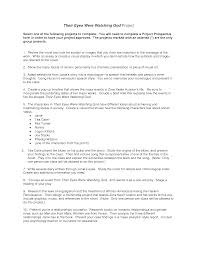 conscience essay compare and contrast essay topics for college macbeth guilt and conscience at com