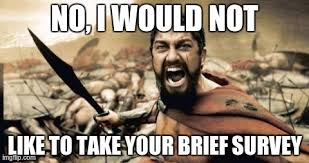 Sparta Leonidas Meme - Imgflip via Relatably.com
