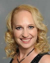 Ms Claudia Harper - Endocrinologist Sydney, Weight Loss Sydney