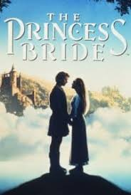 the princess bride theme characters analysis schoolworkhelper analysis of characters the main characters of the princess bride