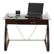 23 best office furniture images on Pinterest