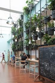 interior office design design interior office 1000. Barcelona-Based Startup Gets Unconventional Digs. Interior ArchitectureRestaurant DesignRestaurant BarInterior OfficeOffice Office Design 1000
