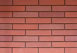 Small Picture Jindal Mechno Bricks Machine Made BricksCladding TilesHollow