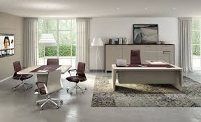 office furniture modern design. Working On Communication Through Better Office Design \u2013 Modern Furniture