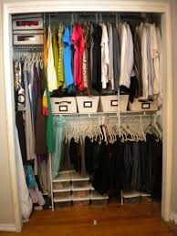 closet systems home depot. Simple Closet Organizers Home Depot With Hanger And Basket Ideas Systems P