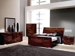 next mirrored furniture. Next Mirrored Furniture Valuable Design Walnut Bedroom Sets Ideas Set .