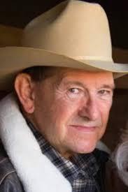 Burdette Johnson Obituary (1936 - 2021) - Shell Rock, IA - Waterloo ...