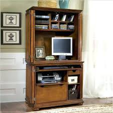 compact office cabinet. Compact Office Cabinet Gorgeous Furniture Charming Inspiration Desk Simple F