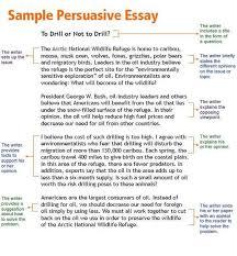 the terminal essay elephants