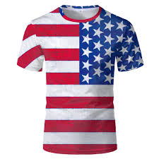 <b>print</b> clothes factory discount Store - Amazing prodcuts with ...
