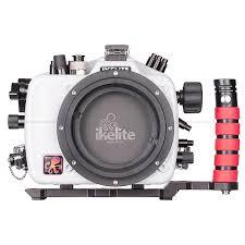 Nikon D800 Lens Compatibility Chart Ikelite 200dl Underwater Housing For Nikon D800 D800e Dslr Cameras