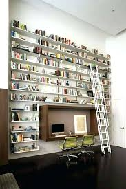 diy wall bookshelf hanging diy wall mounted book shelf