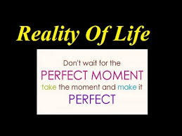 Reality Of Life Superb Quotes It Means A Lot YouTube Amazing Reality Life Quotes