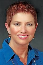 Gwen MacKenzie | Crain's Detroit Business